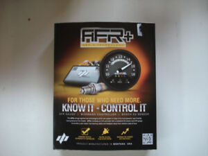 polaris rzr 900 fuel controller, new ,never installed, Dobeck