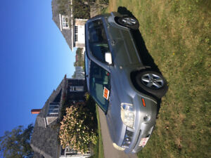 For Sale 2005 Nissan X-trail