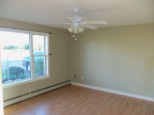 Beautiful ground level 3 bedroom H&L included Summerside