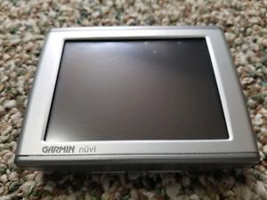 Garmin nuvi 360 NA GPS