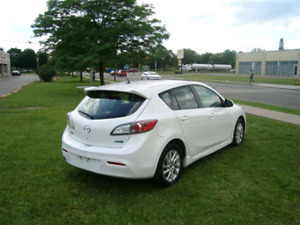 2013 Zoom zOOm GS SKY Bluetooth Sunroof LOADED