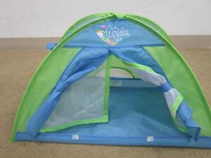 Maplelea - Camping Tent Kitchener / Waterloo Kitchener Area image 1