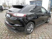 Ford Edge Sport/ ST-Line 4x4