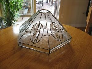 floor lamp shade