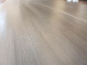 HORIZONTAL BAMBOO FLOORING HUGE SALE ONLY $2.99! SQ FT