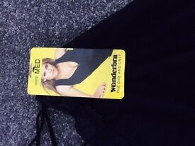 Wonderbra ladies lingerie new with tags size M