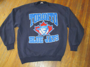 HUGE EBAY STORE OF RARE AND VINTAGE SPORT AND MUSIC SHIRTS NHL