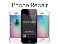 iPhone, iPad, Samsung Galaxy, HTC, Laptops, PCs, Game Consoles Repair! in Tollcross (07445656525)