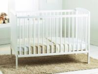 Several Baby Items For Sale £80.00 INC FREE DELIVERY