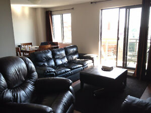 Studious roommate wanted at 614 Lake Street