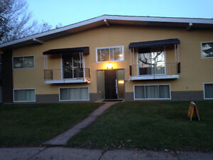 ** Updated 4 plex for sale-Beacon Heights **