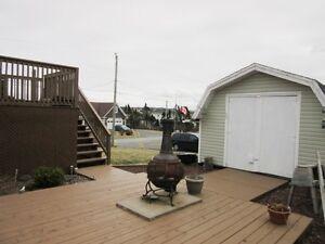 9 Marina Place - Bay Roberts, NL - MLS# 1128914 St. John's Newfoundland image 2