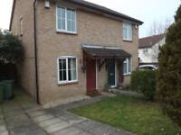 2 bedroom house in Meadow Court, Narborough, Leicester, Leicestershire, LE19