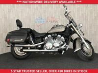 YAMAHA XVZ1300 XVZ 1300 ROYAL STAR MOT UNTIL MARCH 19 1997 R