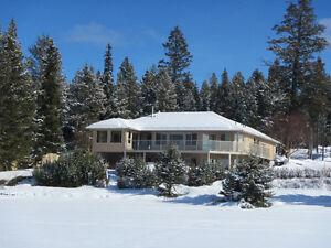 Green Lake Executive Home ....for Sale by Owner