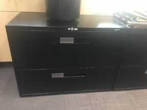 Office furniture for sale!!!