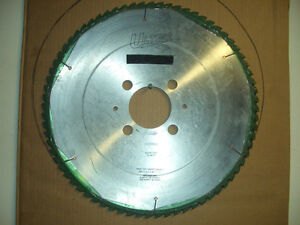 woodworking Panel saw blades Cambridge Kitchener Area image 2