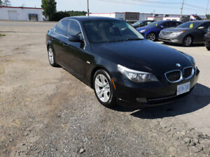Bmw Under 6000 | Kijiji in Ontario  - Buy, Sell & Save with Canada's