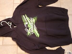 New Men's Clothing Size XL