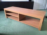 TV Table, TV Unit, TV Bench