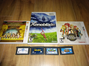 Rpgs for sale