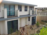 Beautiful Townhouse located in Boscombe Spa! Available now!