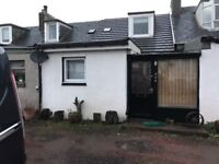 £450 p/m 2 bedroom quirky cottage