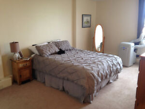 Large 2 Bedroom near Halifax Shopping Centre - October 1st