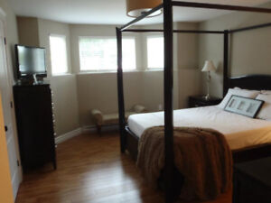 Lewisville - New 3 Bedroom Available August 1st