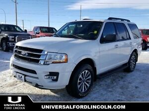 2015 Ford Expedition XLT   - Low Mileage