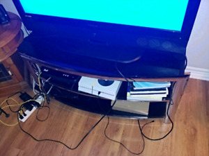 TV stand TV stand Entertainment TV stand Entertainment TV stand