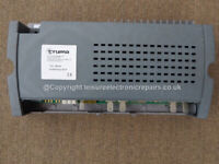 Truma SE R motor mover box for sale