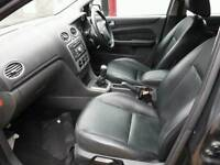 focus leather seats SEATS ONLY