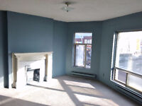 2-Bedroom Apartment at Dufferin and Dundas - Available Now!