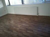 2 bed flat, close to metro link, transport, all amenaties, tesco, metro link, easy accses to city.