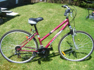 28 Inch Raleigh Prism Road Bike for sale in Truro Area