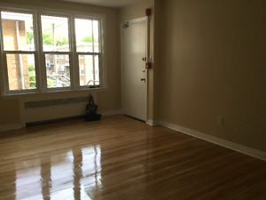 YONGE & YORK MILLS 1 BEDROOM APARTMENT READY TO RENT