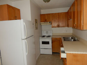 2 Bedroom Apartments Norwood Rd. - Charlottetown