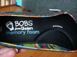 Bobs Shoes from Skechers London Ontario image 3