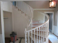 Calgary House Painter with 25 years experience - Cash Jobs!