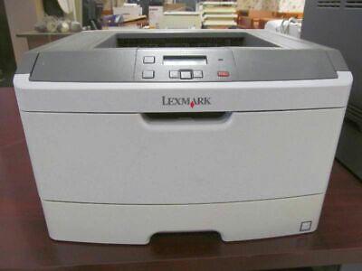 Stampante Laser B/N A4 Lexmark E360D