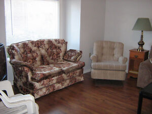 Alfred Street House For Sale Great student rental or family home Kingston Kingston Area image 3