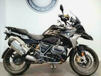 BMW R 1250GS EXCLUSIVE TE