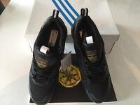 Adidas Ian Brown Stone Roses (RARE)