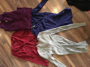 Medium Maternity Clothes