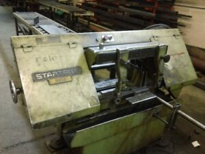 Industrial cut off saw for sale