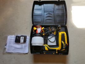 Spray | Other Power Tools For Sale - Gumtree