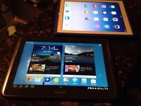 Samsung Galaxy NOTE (N8010) 10.1 with Touch Pen (iPad Killer)