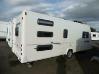 Used Bailey For Sale Caravans Gumtree