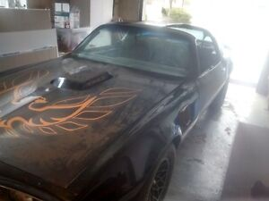 1977 trans am 1995 corvette SOLD thanks for looking